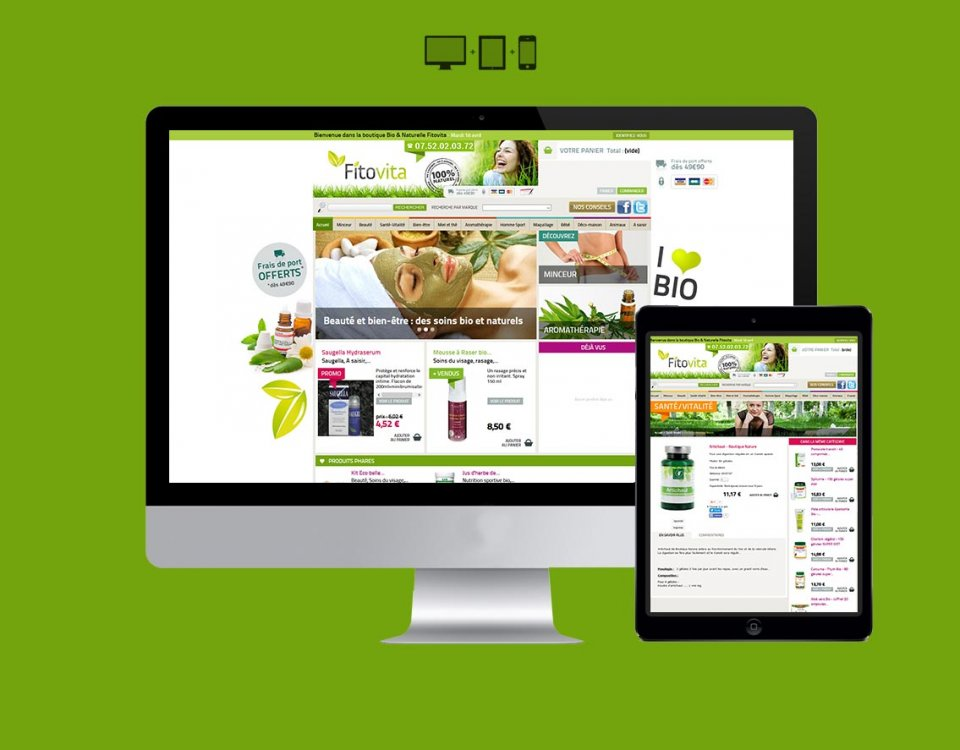 fitovita-site-internet