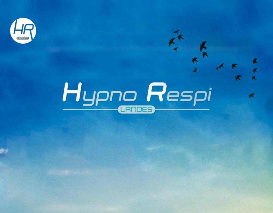Hypnorespi-landes
