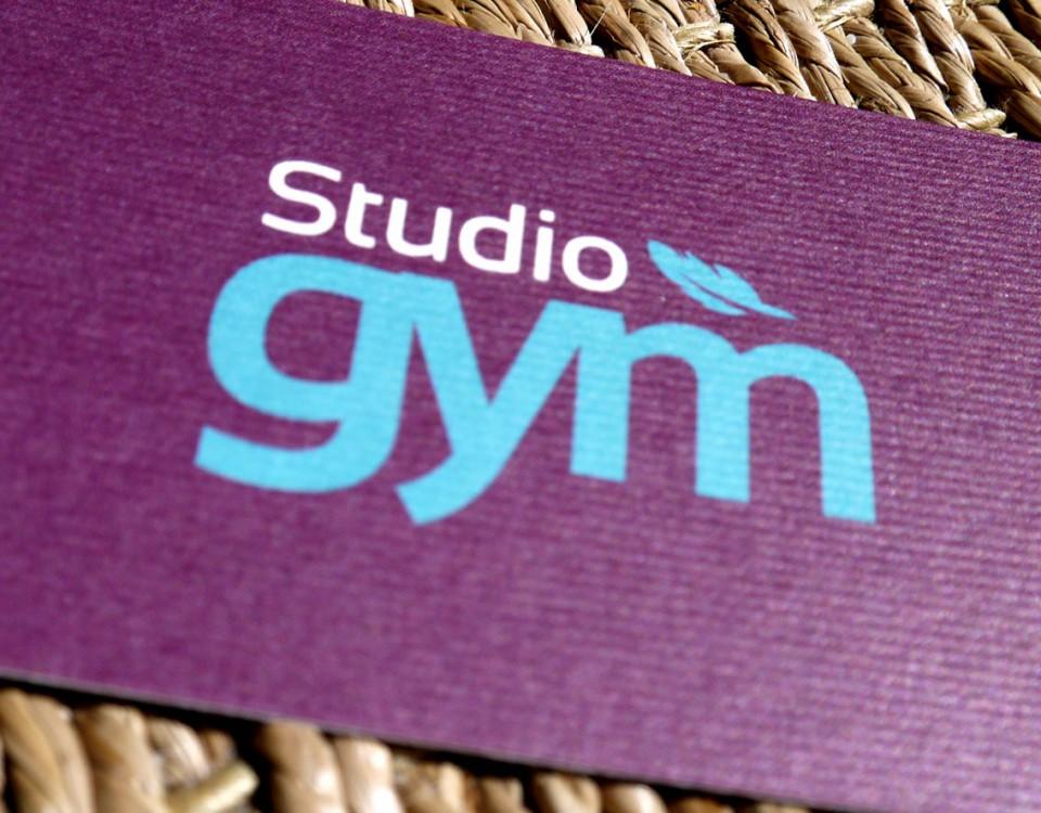 studio-gym2
