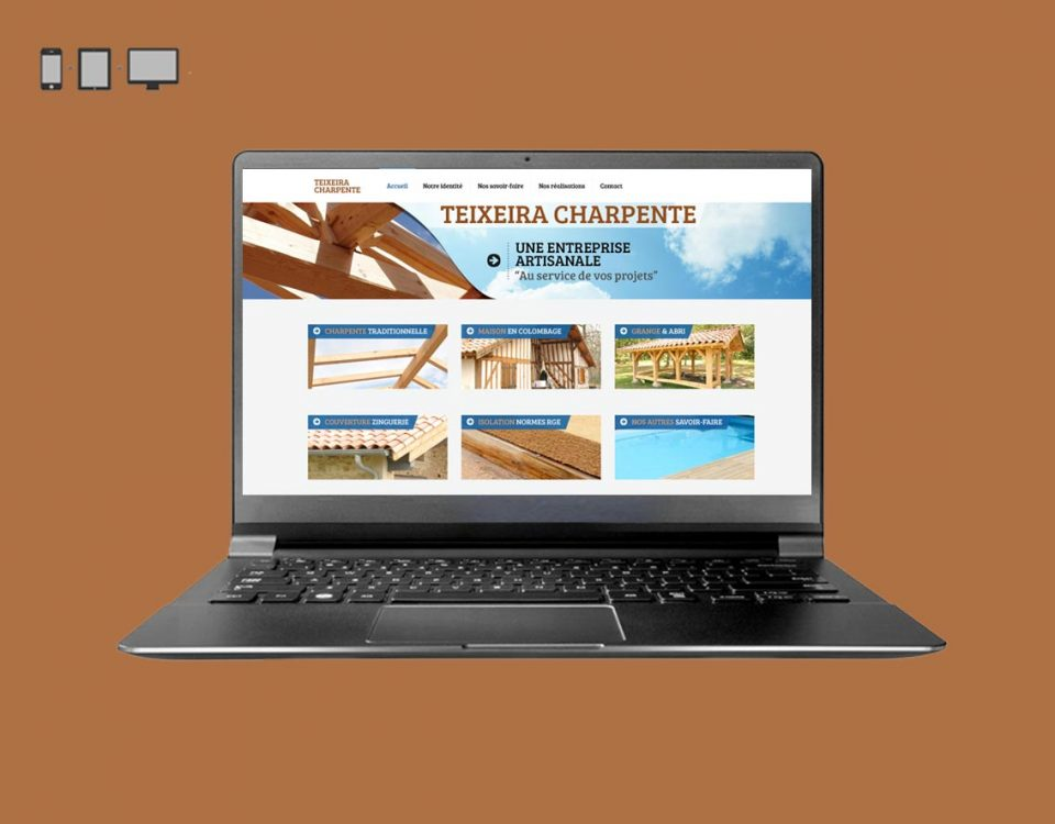 site-internet-teixeira-charpente