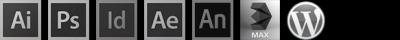 logiciel-graphiste