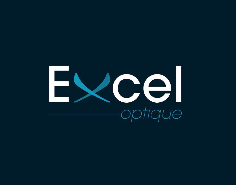 logo-excel-optique