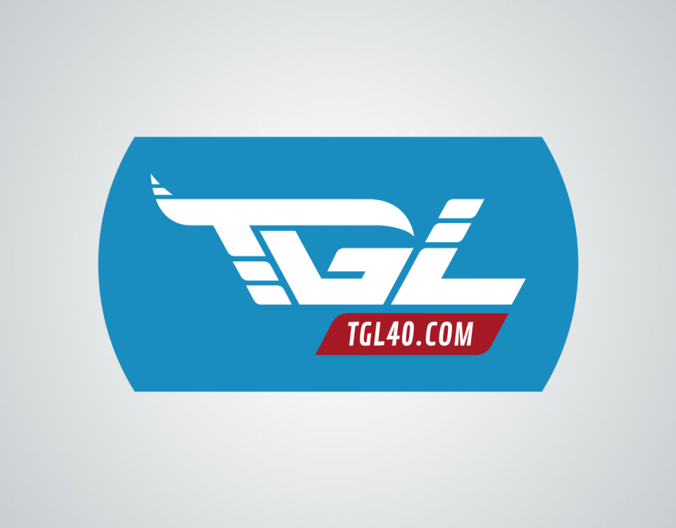 creer-logo-transport-des-grands-lacs